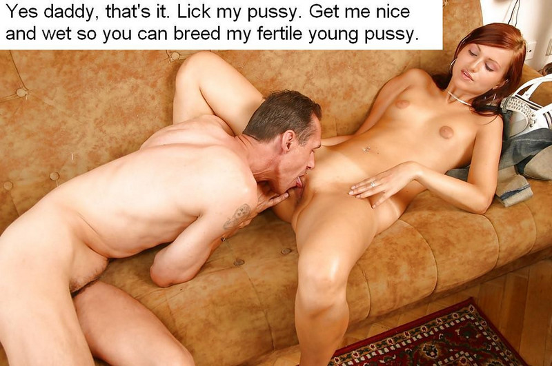 Erotic stories sons friend can