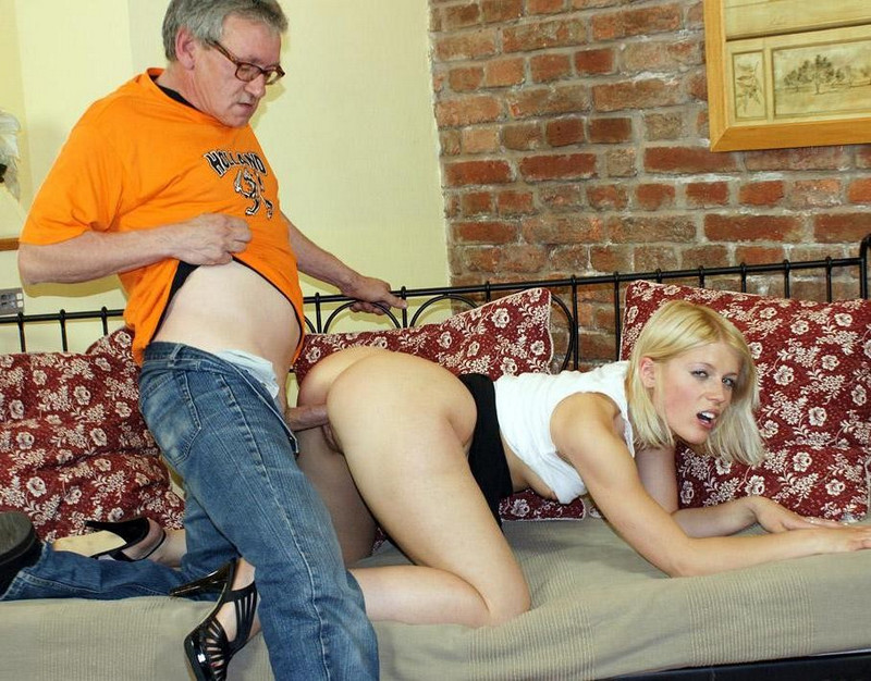 Mom seduces younger guy in hotel pov - 4 6