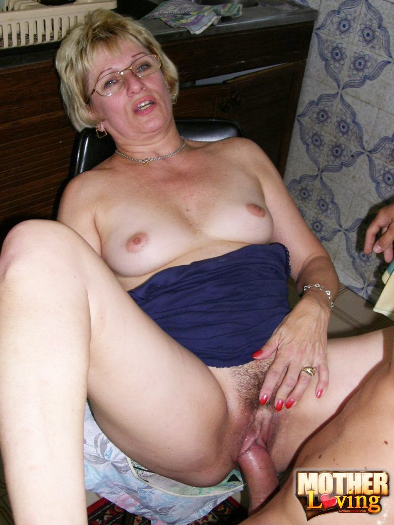 brother fucks older sister - only best incest pictures and galleries!