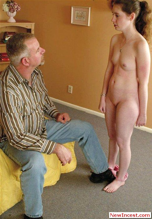 Teen shares dick with eager milf 3