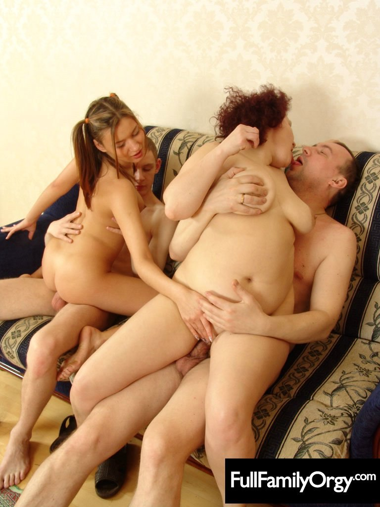 Victoria sweet gangbang oral sex outdoor