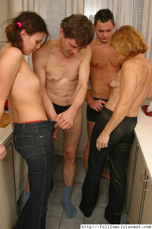 bangla father and duther porn