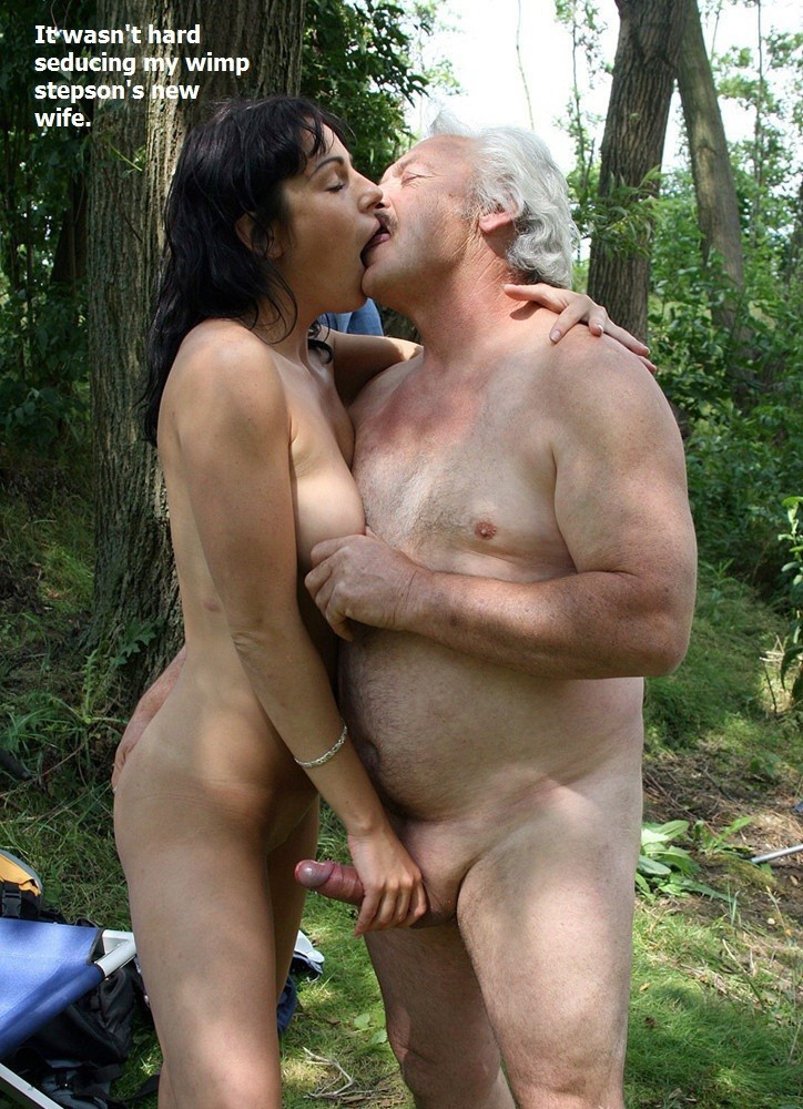 This great couple fucks very well