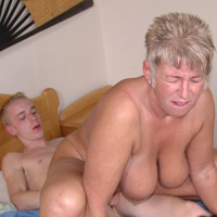 Family life sex ed mom forced incest & Best Incest Galleries!